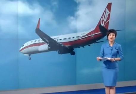 日本飞机里可以抽烟