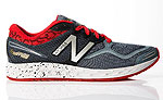 New Balance Marathon Pack系列