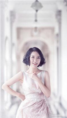 汪(wang)涵(han)全家(jia)拍寫真(zhen) 愛子(zi)小沐沐首曝光