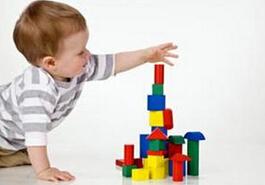 跨境兒童用品超三成不合格