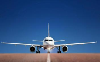 2020年03月26日起(qi)乘(cheng)飛機有這些新變化(hua)!