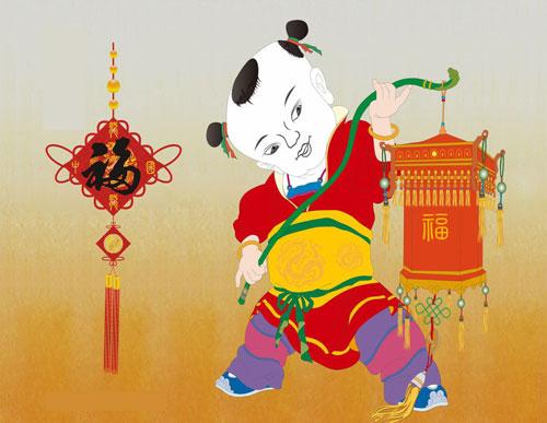 元旦只是放假嗎(ma)?其(qi)他國(guo)家人民如何慶祝(zhu)元旦