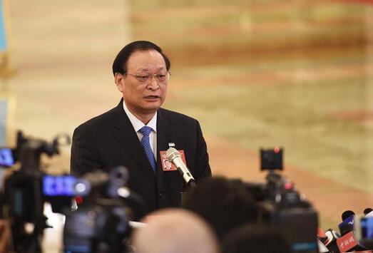 中醫藥法配套文件爭取7月1日前出臺