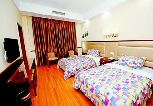 武漢大學生人才公寓房源增至3805套 均可拎包入住