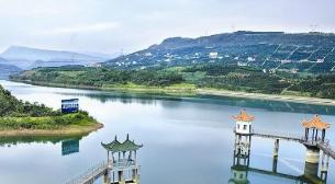宜昌承諾年內再關停24家污染企業 整改不到位追責
