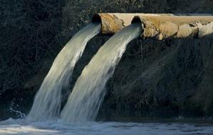 長江流域規模以上入河排污口超6000個