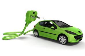 新能源汽車産業,湖北要敢當老大