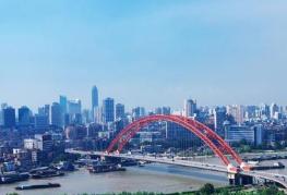 代表委員建議加快推進武漢與周邊城市交通通道建設