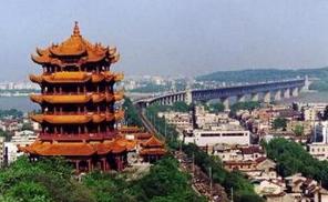 武漢平安祥和過佳節 春節旅遊收入超62億元