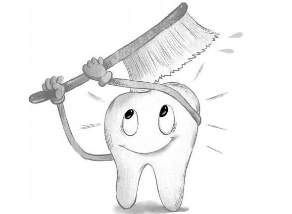 湖北:對進口牙刷實施進境檢驗 日韓部分牙刷有毛刺傷及兒童口腔