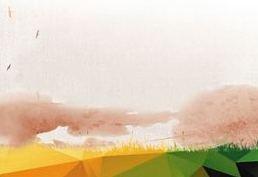 武漢啟動4個田園綜合體創建 每個可獲3億獎補資金