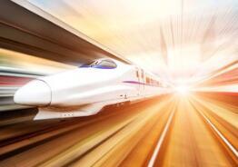 """武汉往返北京""""大站快车""""接近20个车次 周末铁路增开临客将成常态"""