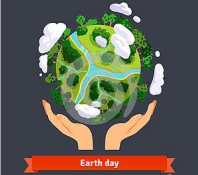 第49個世界地球日活動啟動 9個科普基地免費開放