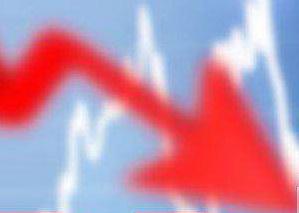 本月起湖北省工商業電價下調 企業減負7.5億