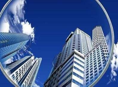 湖北出建築業改革發展意見 鼓勵新建商品房帶裝修