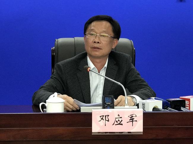 湖北荊州將建設江漢平原鄉村振興示范區