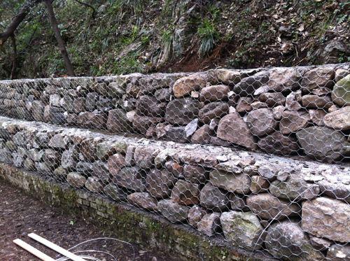 鄂首次將水土保持納入地方政府目標考核