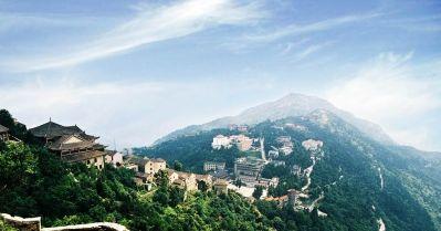 5·19中国旅游日湖北这些景区免费!错过再等一年