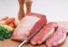 """提升舌尖""""安全指数"""" 武汉将评20家放心肉菜超市"""