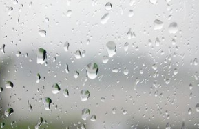 武汉今年较去年提前6天入夏 未来两天雨水来降温