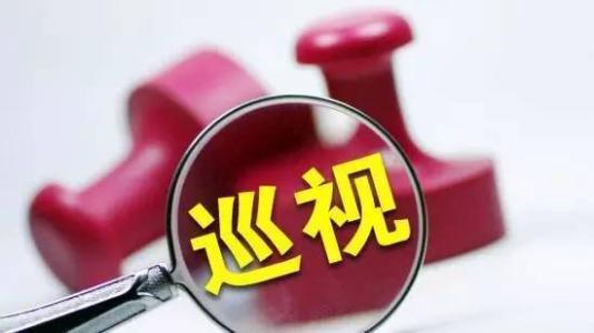 湖北省委第二轮巡视全面展开 被巡视党组织咋说?