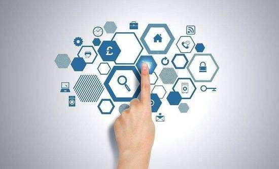 智能产业区域竞争力排名出炉 湖北排名全国第八位