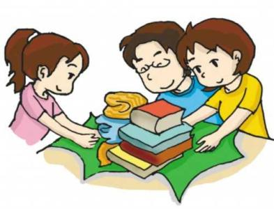 湖北贫困儿童减贫项目累计投入2.72亿 2万人受益