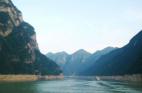 一起危害长江流域环境资源保护涉黑案宣判