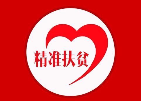武汉40名青年企业家赴秭归对口扶贫