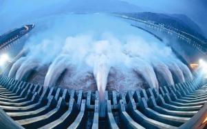 三峡水库今年生态调度期间四大家鱼产卵量接近1亿