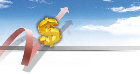 """透视湖北经济半年""""成绩单"""":转折性趋势开始显现"""