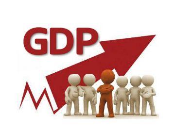 上半年武汉经济增长8.2% 创近3年来季度新高