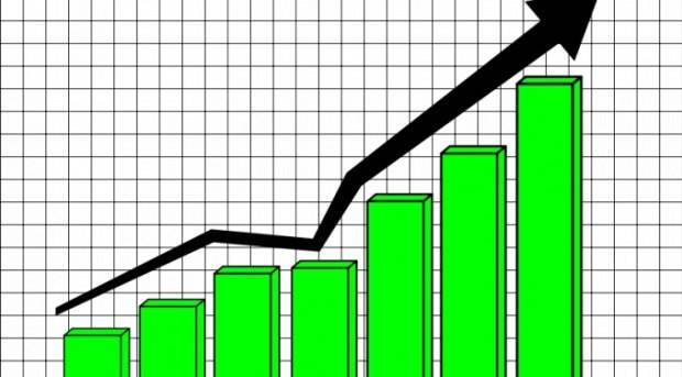 湖北百强企业共实现利润1187亿元 比上年增幅29%