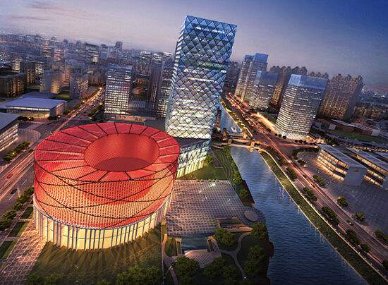 武汉30万旅游惠民券可微信预约 免费游27家景区