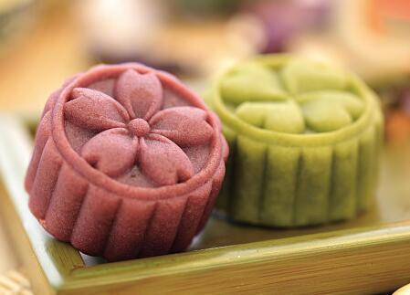 """中秋节快到啦 购买""""私人定制""""月饼要多留心"""