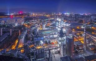 湖北黄石迈向创建国家创新型城市之路