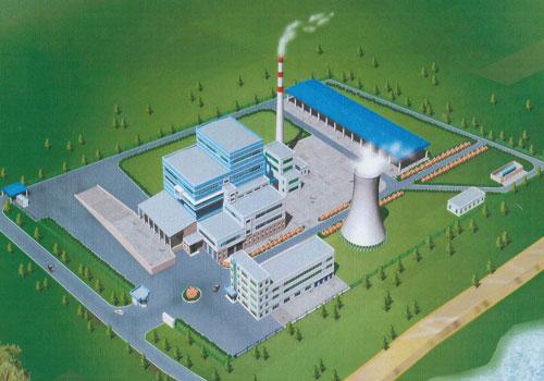 湖北生活垃圾处理出新规 焚烧厂需公开排放指标