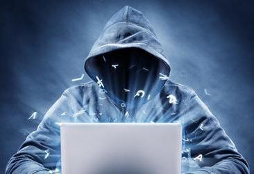 """网警为保护个人信息支招 做到""""不简""""""""不贪""""""""不晒"""""""