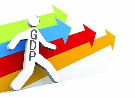 前三季度湖北GDP增长7.9% 高技术产业贡献突出