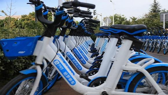 武汉等81个城市可使用哈啰出行打车了