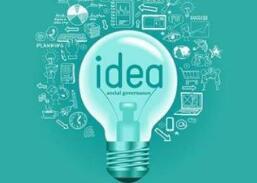 武漢籌建6個人才創新創業服務中心