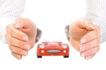 湖北推新規范助車主拿到車險理賠全款 下月起試行