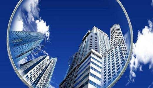 湖北前10個月房地産市場運行數據發布 呈現量價收縮態勢