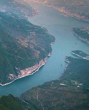 11省市落實推動長江經濟帶發展座談會三年間