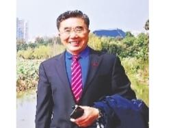 """李光:把武漢建成全國""""樓宇經濟""""重鎮"""