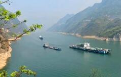 湖北還應係統推進長江保護修復工作