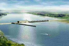 湖北水利補短板已完成八成投資
