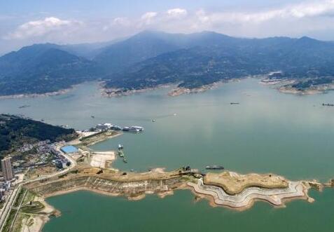 多條支流將出現超警洪水 長江委啟動防禦洪水Ⅳ級應急響應