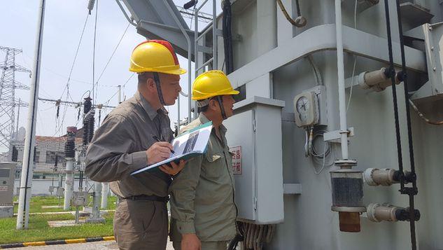 武漢用電負荷將進入高峰期 電力供需整體平衡