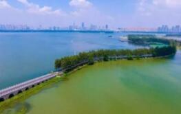 湖北:5個市級河湖無巡查記錄